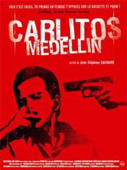 Carlitos Medellin 2004