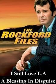 The Rockford Files: I Still Love L.A. (1994)