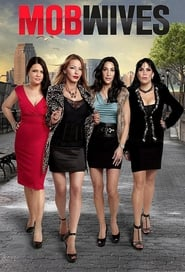 Mob Wives streaming vf poster