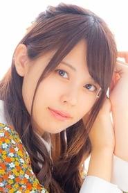 Yukina Shutou