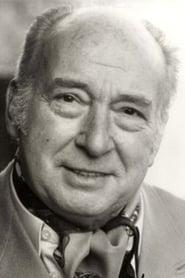 Alf Marholm