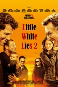 Little White Lies 2 (2019)