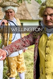 Wellington Special 2020