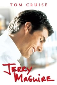 Jerry Maguire Free Download HD 720p