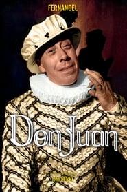 Don Juan 1956