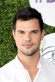 Image Taylor Lautner