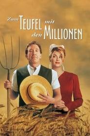 Zum Teufel mit den Millionen (1997)