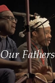 Poster Our Fathers 2020