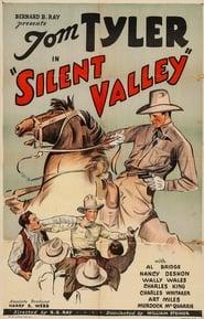 Silent Valley 1935
