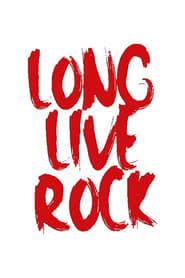 Long Live Rock (2019) Zalukaj Online Lektor PL
