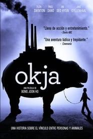 Ver Okja Online