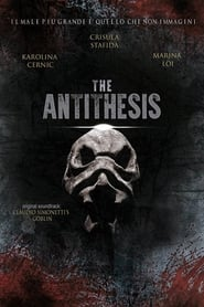 Image The Antithesis [STREAMING ITA HD]