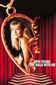 Image Twin Peaks: Fire Walk with Me – Ultimele 7 zile din viața Laurei Palmer (1992)