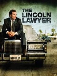 The Lincoln Lawyer – Δικηγόρος Σκοτεινών Υποθέσεων (2011) online ελληνικοί υπότιτλοι