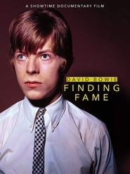 David Bowie: Finding Fame (2019) Watch Online Free