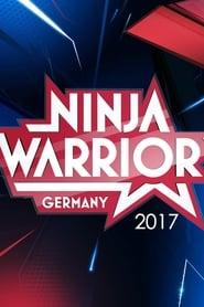 Ninja Warrior Germany streaming vf poster