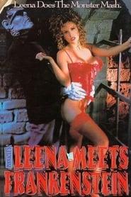 Leena Meets Frankenstein (1993)