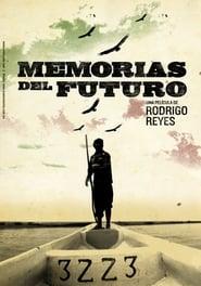 Memories of the Future (2012) Online pl Lektor CDA Zalukaj