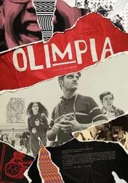 Olimpia en gnula