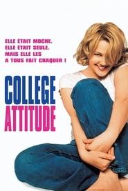 Collège Attitude en streaming