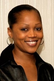 Image Theresa Randle