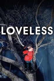 Loveless / Nelyubov (2017) Watch Online Free