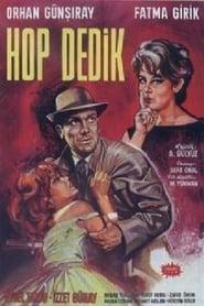 Hop Dedik 1963