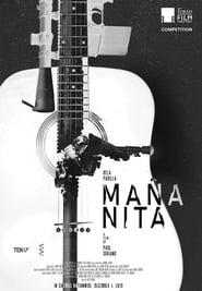 Mañanita 2019