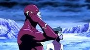 Young Justice Season 2 Episode 20 : Endgame