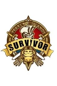 Survivor България – Сезон 3