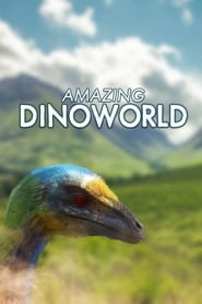 Amazing Dinoworld 2019