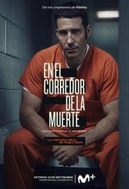 Imagen En el corredor de la muerte