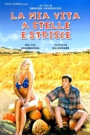 La mia vita a stelle e strisce (2003)