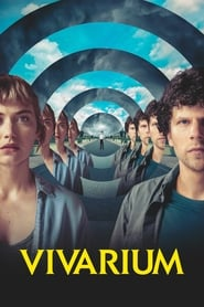 Vivarium (2020) BluRay 480p, 720p