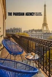 The Parisian Agency: Exclusive Properties – Afacere de familie: Proprietăți de lux (2020)