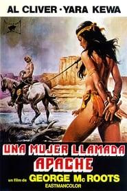 Una donna chiamata Apache (1976)