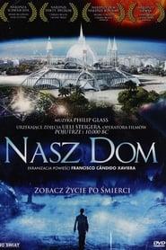 Nasz dom (2010) Zalukaj Online Cały Film Lektor PL