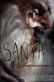Santa [2019]