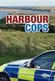 Harbour Cops 2020