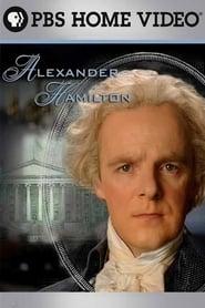 Alexander Hamilton (2007)