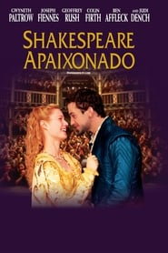 Shakespeare Apaixonado Torrent (1998)