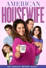 American Housewife Season 2 Episode 2