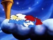 Sleepless Smurfs