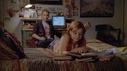 Buffy, la cazavampiros 3x21
