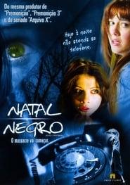 Natal Negro Torrent (2006)