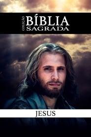 Jesus: A Maior História de Todos os Tempos