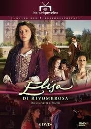 مشاهدة مسلسل Elisa di Rivombrosa مترجم أون لاين بجودة عالية