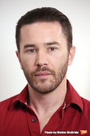Mas series con Tom Pelphrey