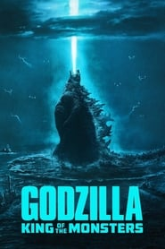 Godzilla: King of the Monsters (Tamil Dubbed)