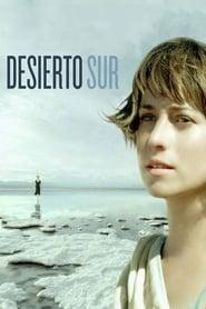 Desierto Sur 2008